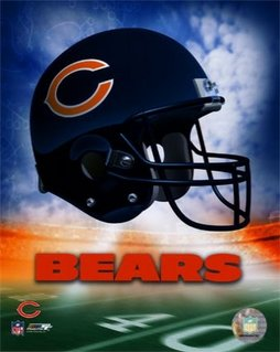 Chicago-Bears-Helmet-Logo-Photofile.jpg