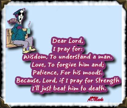 Maxine_Praying1.jpg