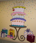 birthday party room 2005.jpg