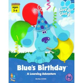 blue birthday.jpg