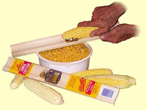 corncutter.jpg