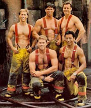 fire_guys.jpg