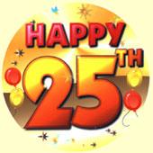 happy-birthday-25th.jpg