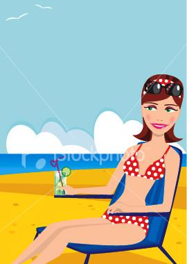 ist2_2342302_beach_girl.jpg