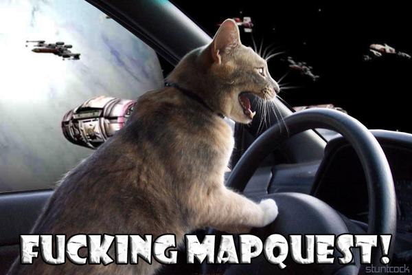 mapquest.jpg