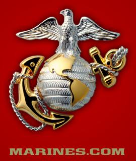 marinescom.jpg