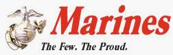 marinesega2.jpg