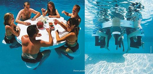pool_table_cw.jpg