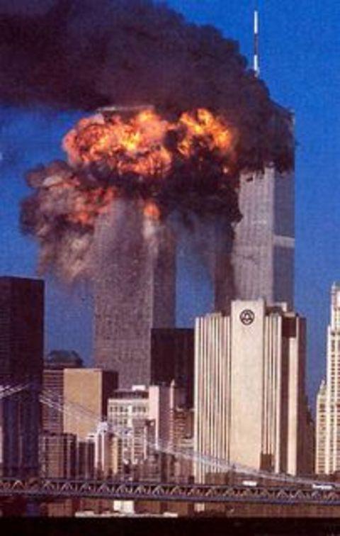 september_11_2001.jpg